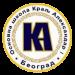 "ОШ ""Краљ Александар I"" – Нови Београд"